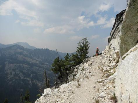 OB_hiking_Ncal
