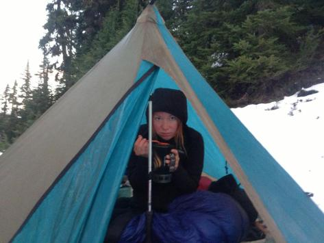OB_tent_snow