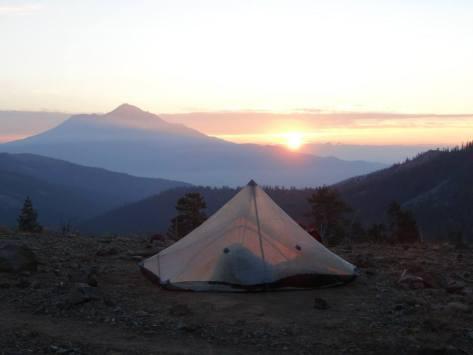 OB_tent_sunrise